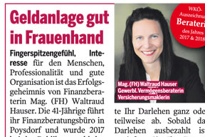 https://www.zukunfthauser.at/wp-content/uploads/2020/03/10_oesterreich_02-03-2019.jpg
