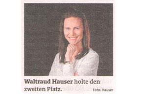 https://www.zukunfthauser.at/wp-content/uploads/2020/03/7_bezirksblaetter_24-01-2019.jpg