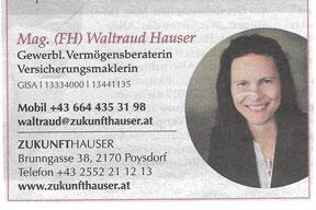 https://www.zukunfthauser.at/wp-content/uploads/2020/03/9_oesterreich_27-02-2019.jpg