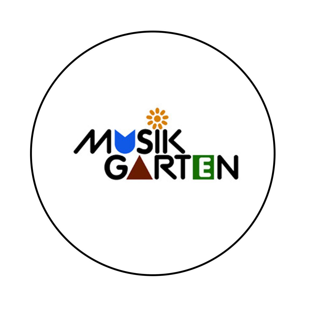 https://www.zukunfthauser.at/wp-content/uploads/2020/04/musikgarten_logo-1280x1280.jpg