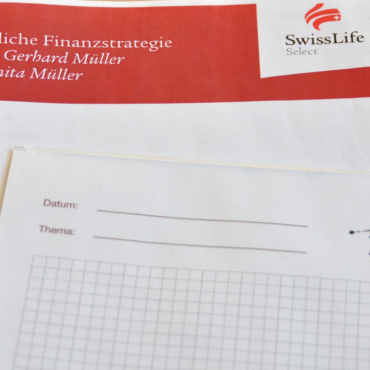 https://www.zukunfthauser.at/wp-content/uploads/2020/05/bg_planen_3-1280x1280.jpg