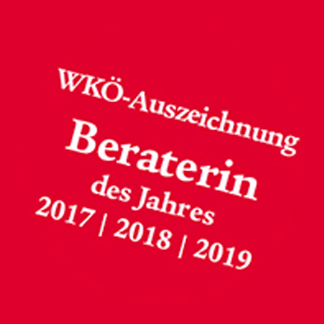 https://www.zukunfthauser.at/wp-content/uploads/2020/05/bg_sticker-1280x1280.png
